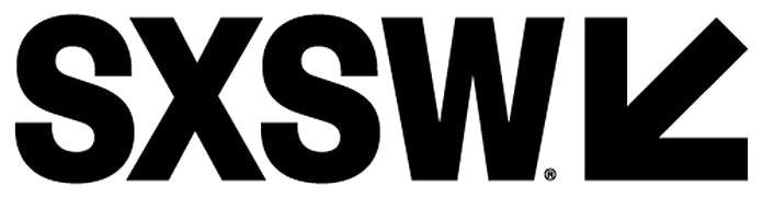 sxsw-logo-horizontal_news_under_the_radar.png