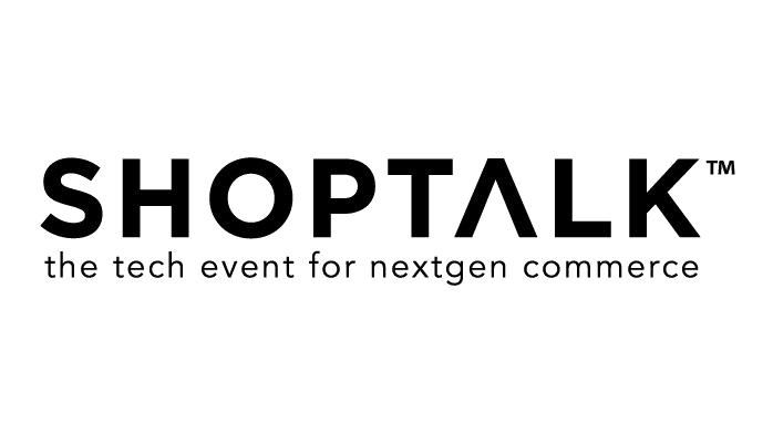 ShopTalk_Logo.png