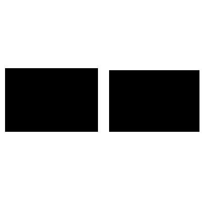IOTBacelona_Logo2.png