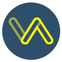 Circle logo For Website.png