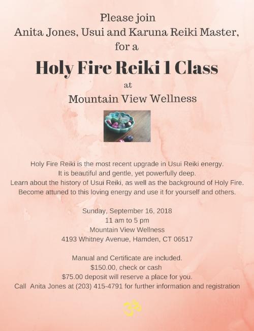 Reiki 1 Class Mountain View.jpg
