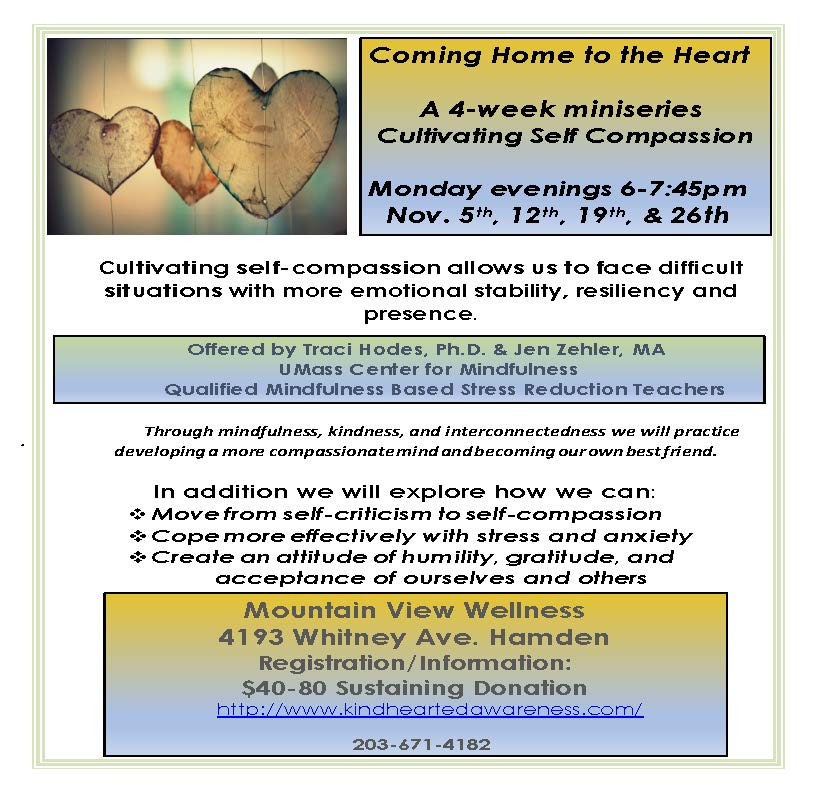 Cultivating-Self-Compassion Flyer-MVW.jpg