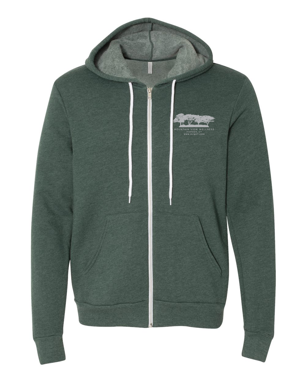 3739-Heather-Forest-Hoodie-Front (1).png
