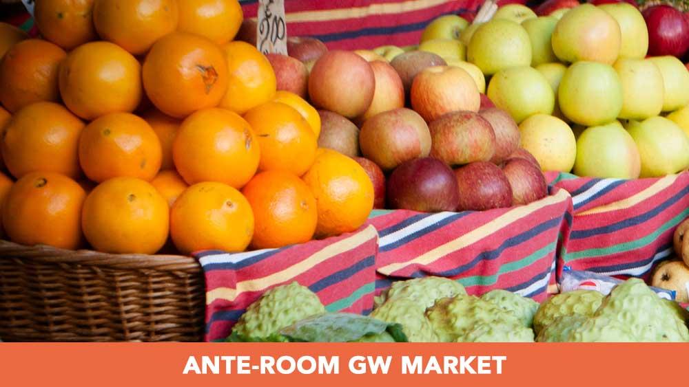anteroom_gw_market-2019.jpg