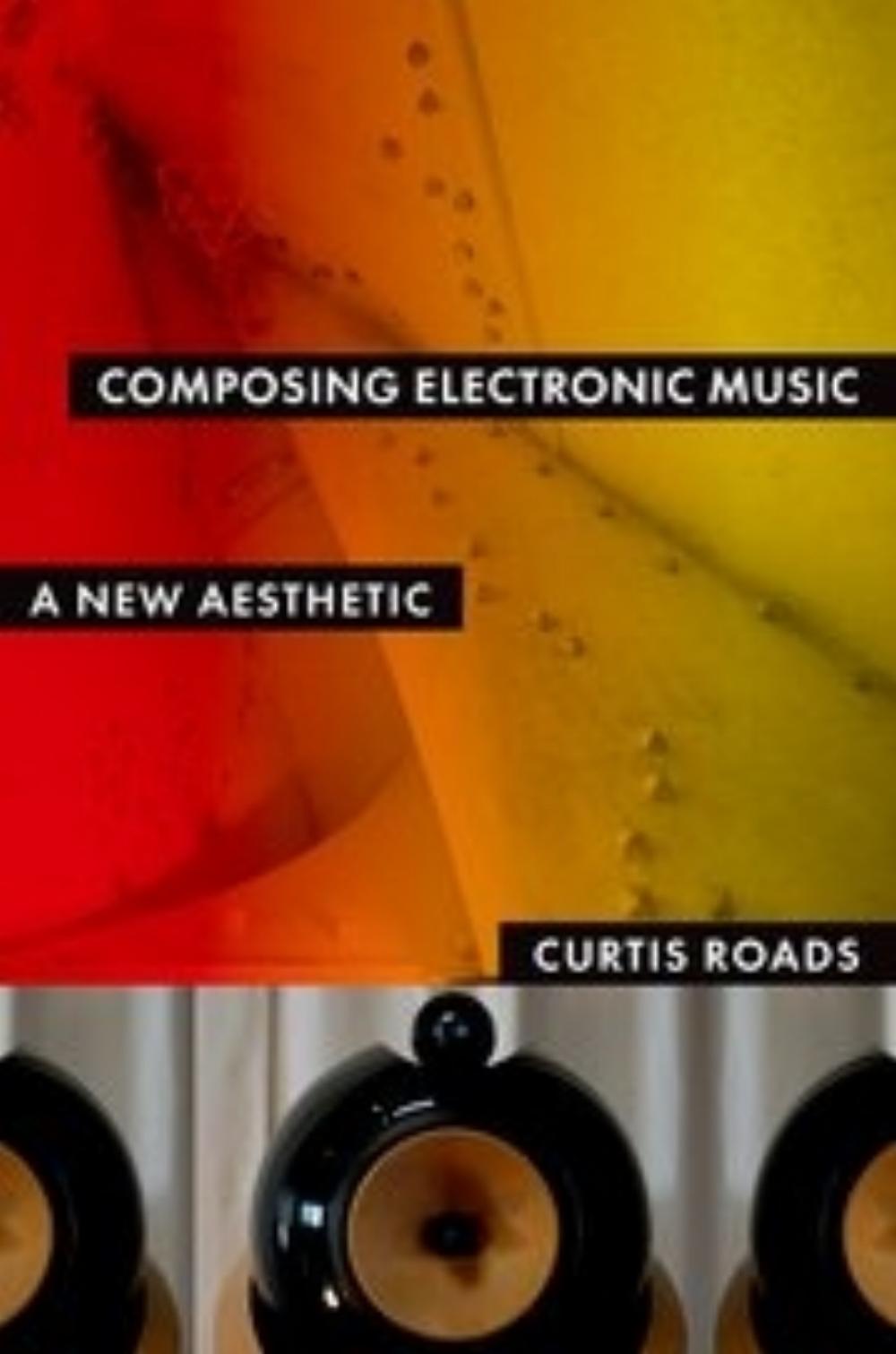 Composing Electronic Music.jpeg