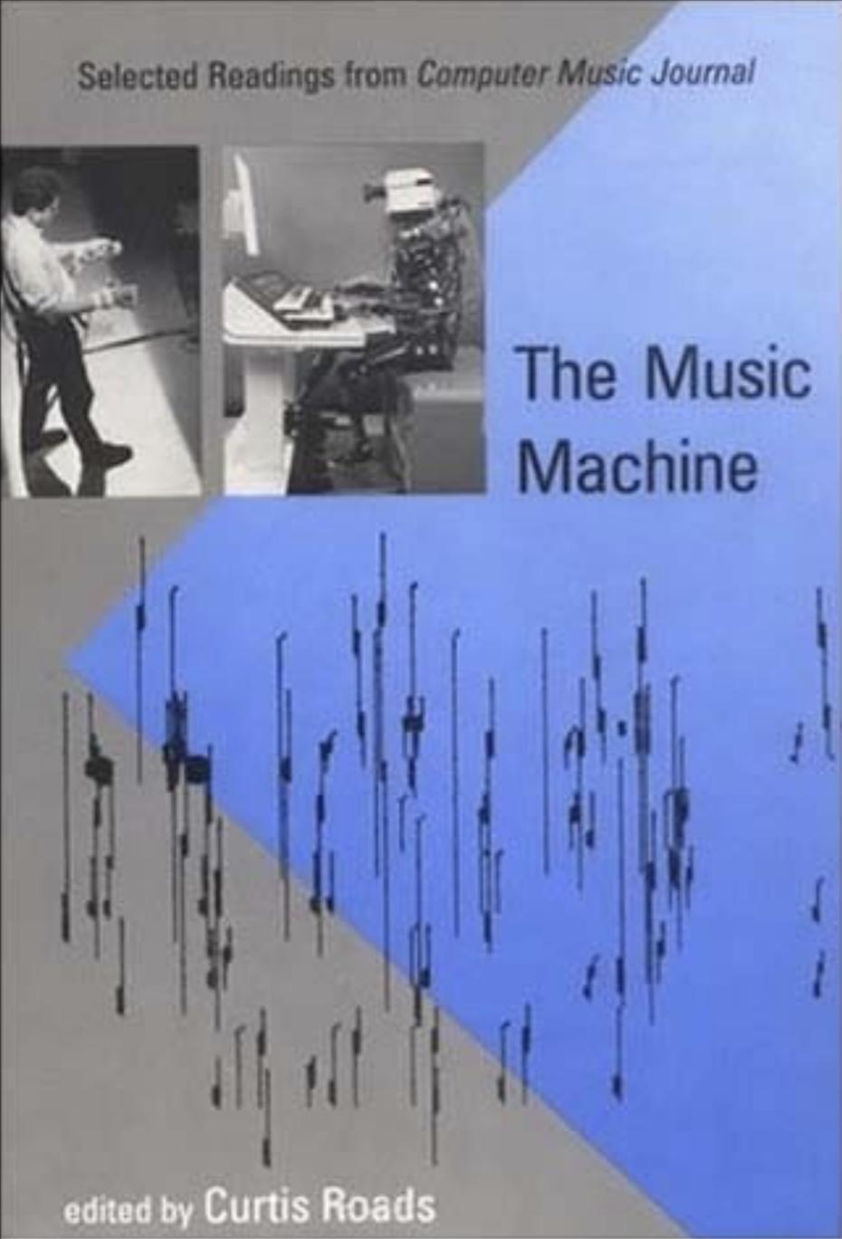 TheMusicMachine.png