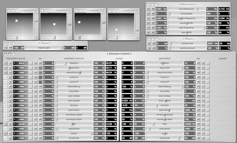 EmissionControllScreen_bw.jpg