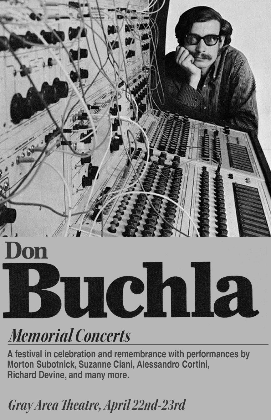 DON BUCHLA MEMORIAL.jpg