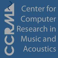 Center for Computer Research in Music and Acoustic.jpeg