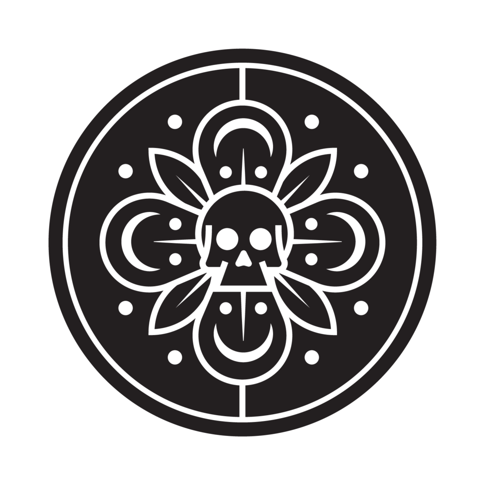 BABE_CO_ICONS_F_FLOWER.png