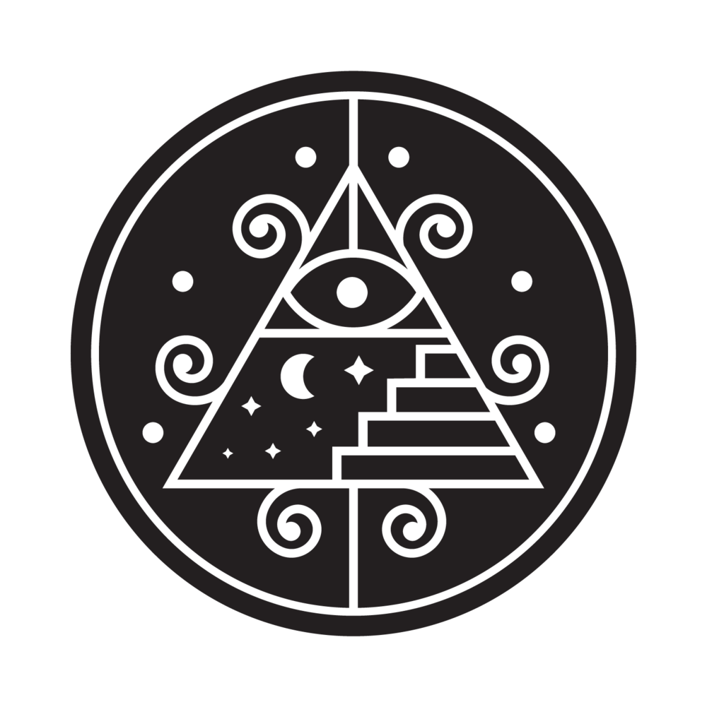 BABE_CO_ICONS_F_PYRAMID.png