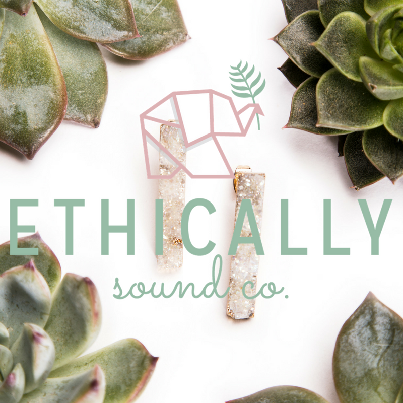 Ethically Sound Co.