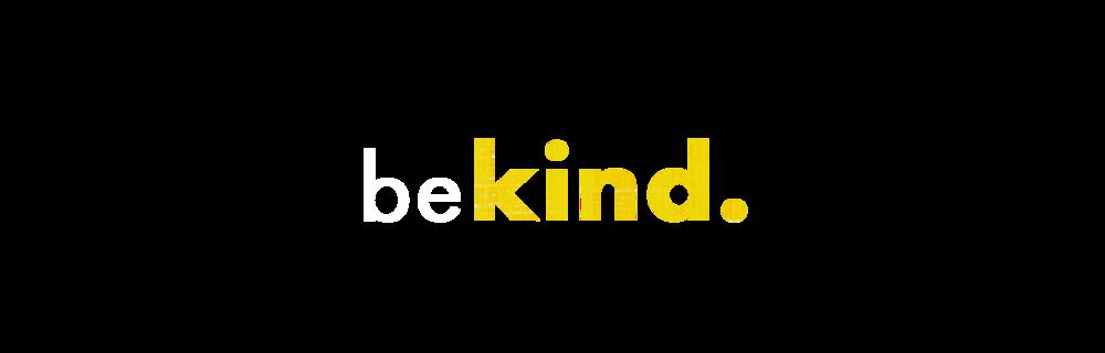 JG Banners_Kind.png