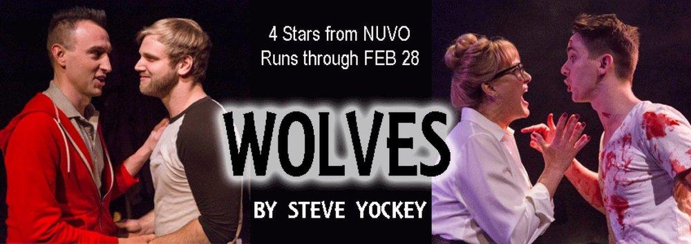 Wolves- Promo.jpg