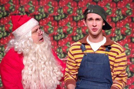 Xmas-Santa.jpg