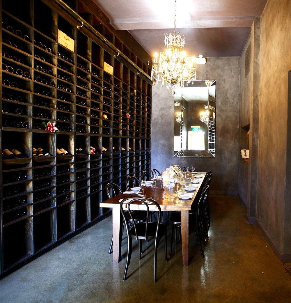 Wineroom Dinning Room 1 .jpg