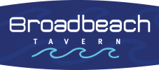 Broadbeach Tavern, Broadbeach, QLD
