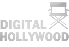digitalhollywood-logo.png