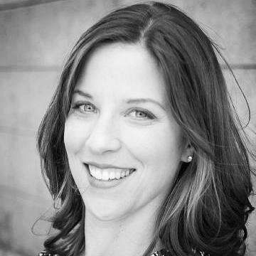 Danielle Strachman, 1517 Venture Fund