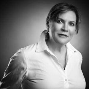 Cynthia Ringo, DBL Partners