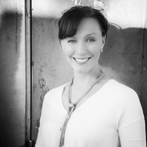 Renata George, Managing Director @ Zenmen VC