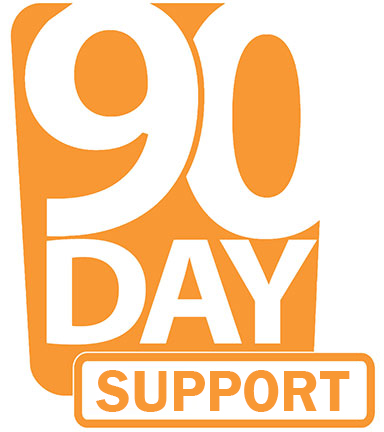 90-days-logo.jpg