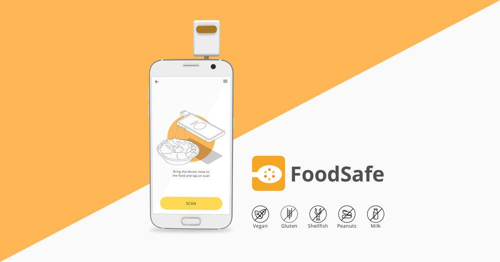foodSafe_banner.jpg