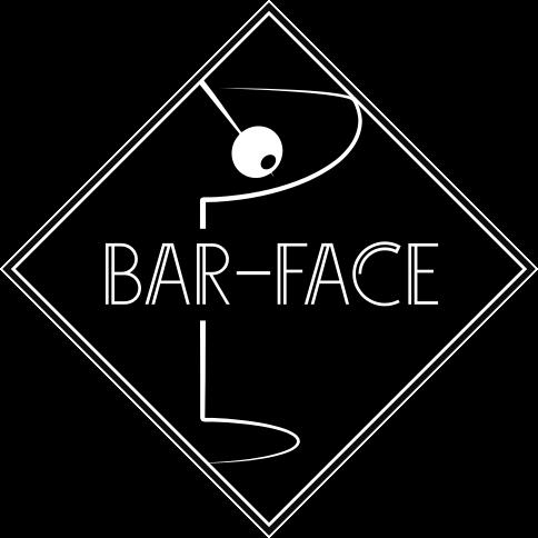Final BF Logo.png