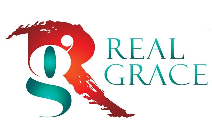 Real Grace