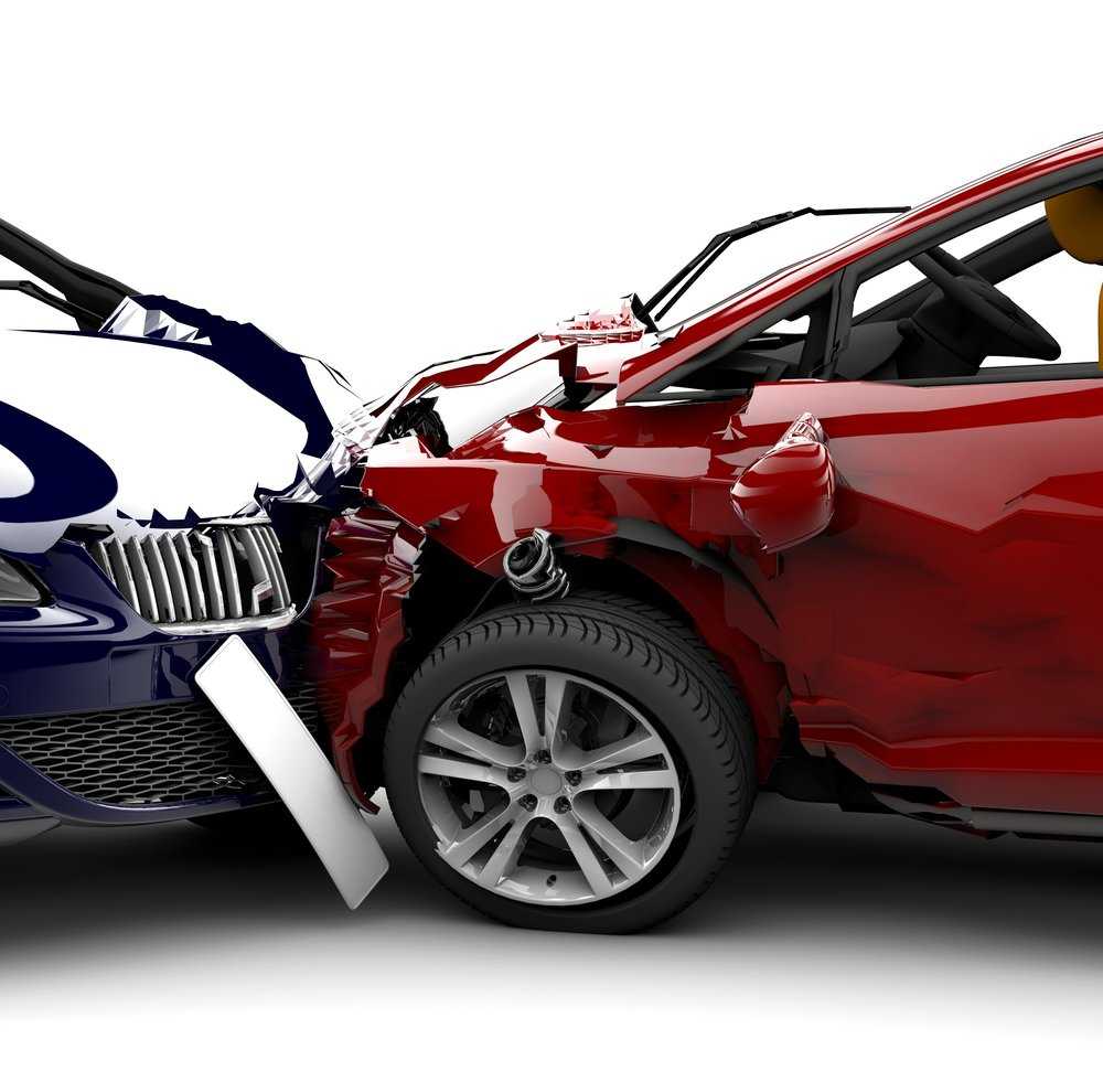 Tucson Chiropractor. How Soon After An Auto Accident Can I See A Chiropractor?