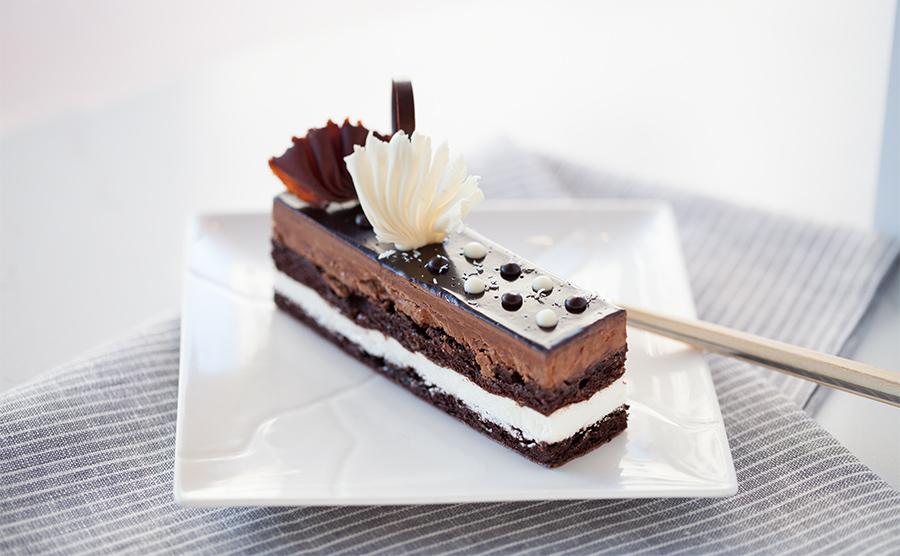 coffee_cake.jpg