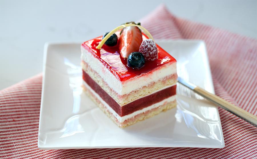 summer_cake.jpg