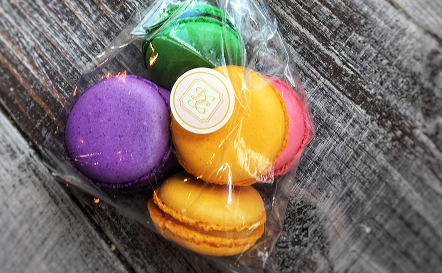 macarons_bag.jpg