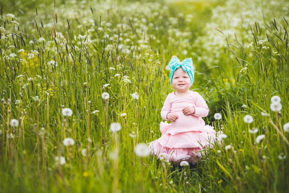 oxa_lapsi_miljöö-13.jpg