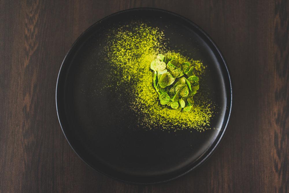 Ruoka ja fiiliskuvia | Asiakas: Natura
