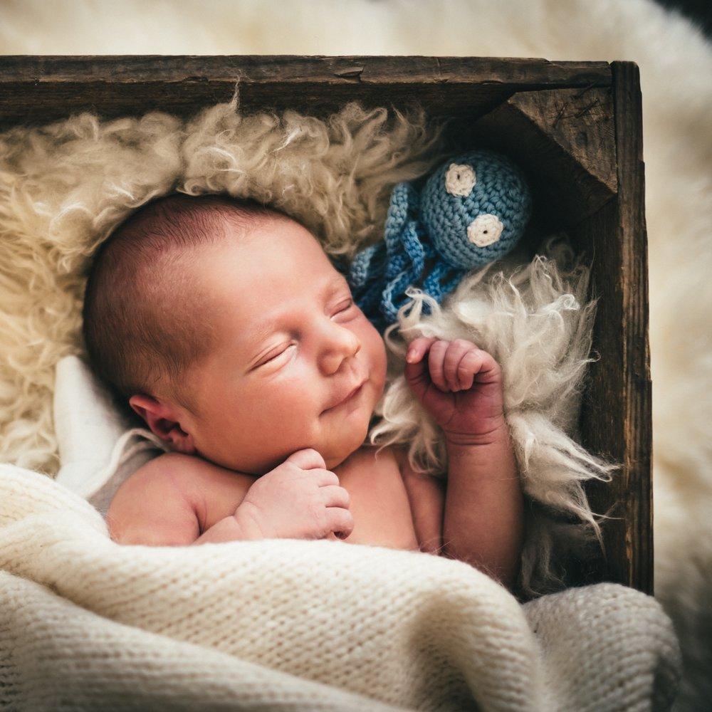 newborn_OXA