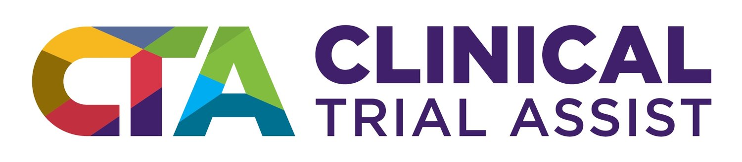 Clinical Trial Assist