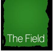 Fieldlogo.png