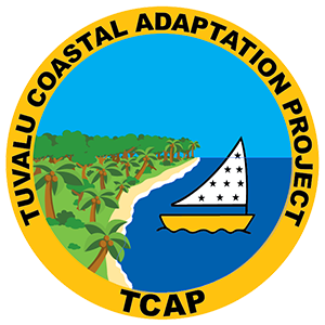 Tuvalu Coastal Adaptation Project