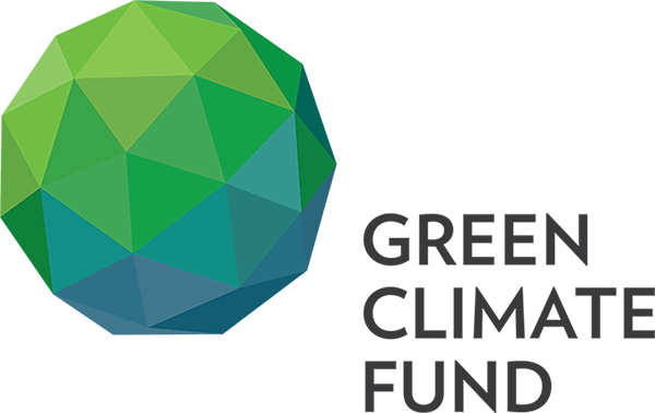 logo-GCF-600x378.png