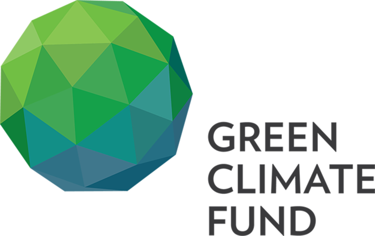 logo-GCF-1202x757.png