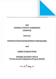 pdf-cover-undp3.png
