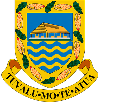 logo-Government-of-Tuvalu-440x388.png
