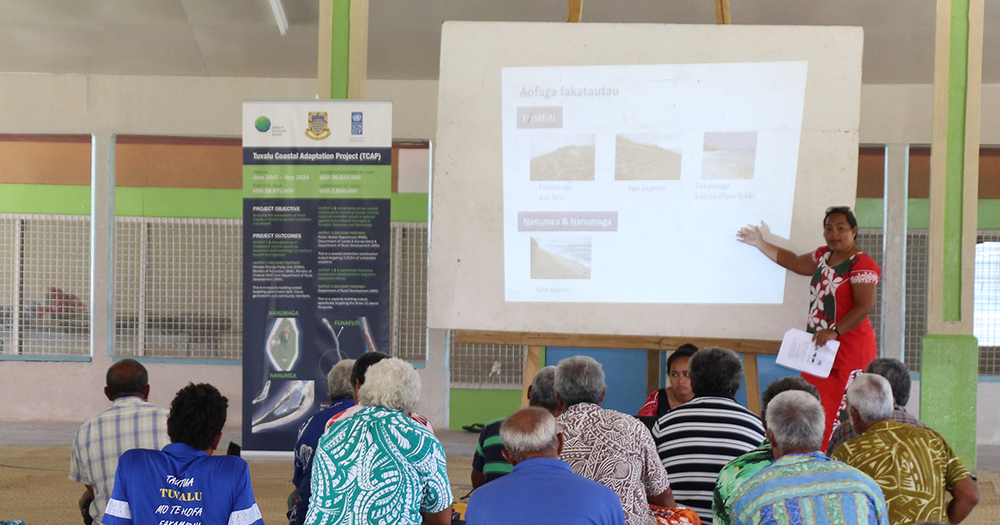 img-TCAP-Tuvalu-project-consultations-1200x630.png
