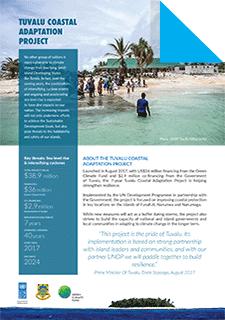 pdf-cover-tcap-brochure.png
