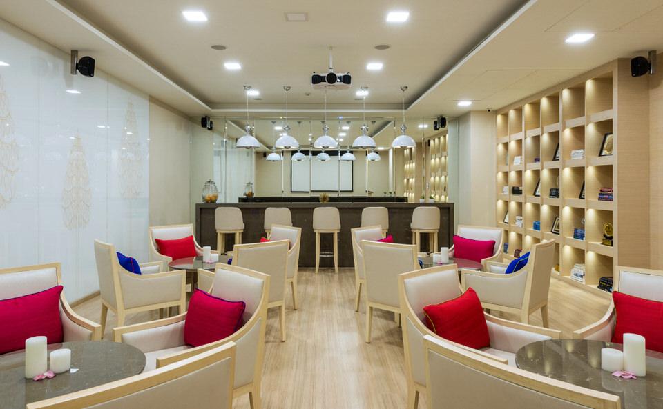 Clinic, Mumbai -