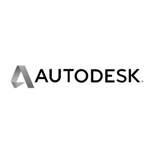 LisaKaySolomon_Autodesk.jpg