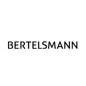 LisaKaySolomon_Bertelsmann.jpg