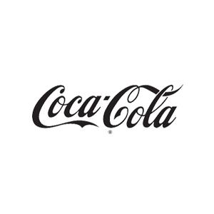 LisaKaySolomon_CocaCola.jpg