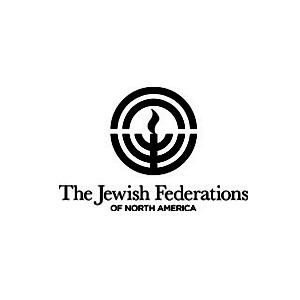 LisaKaySolomon_Jewish_Foundation.jpg